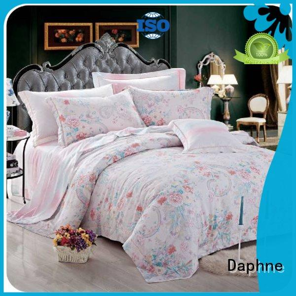 natural unique bedding setsbest factory price top brand