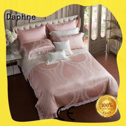 Daphne refreshing wholesale bedding sets uk bamboo for wholesale