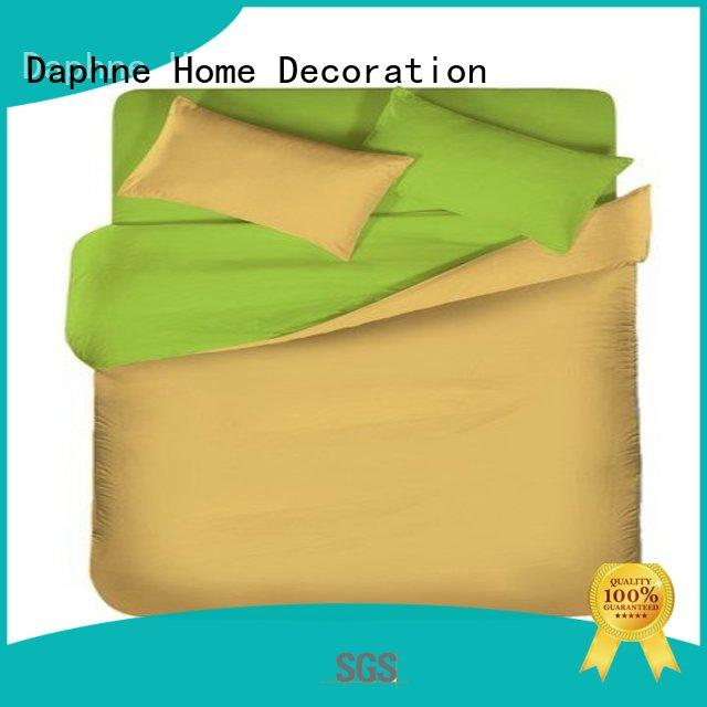 king size comforters on sale sheet cover Daphne