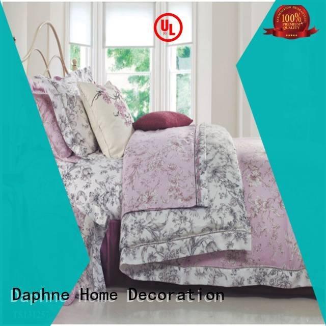 lyocell cotton sheet organic comforter Daphne modal sheets