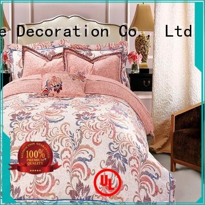 unique bedding sets best factory price fast delivery Daphne
