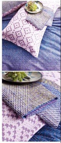 Galaxy 100% Brushed Cotton Sheet Set