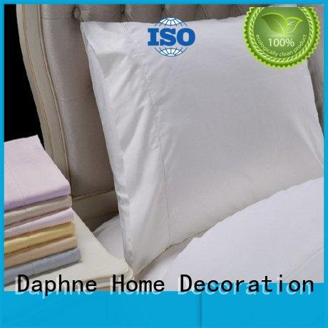 Daphne solid color solid comforter sets hot-sale for wholesale