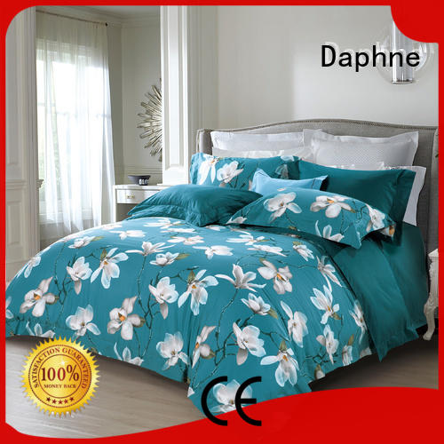 natural cotton baby comforter daphne bed