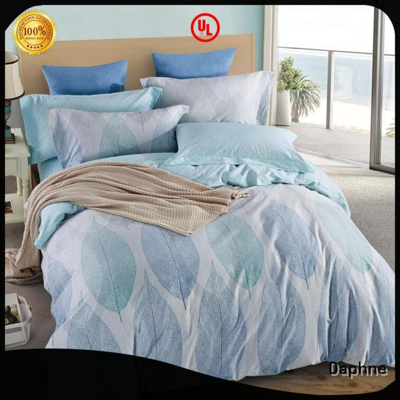 bed sheets manufacturers in turkey for bedroom Daphne