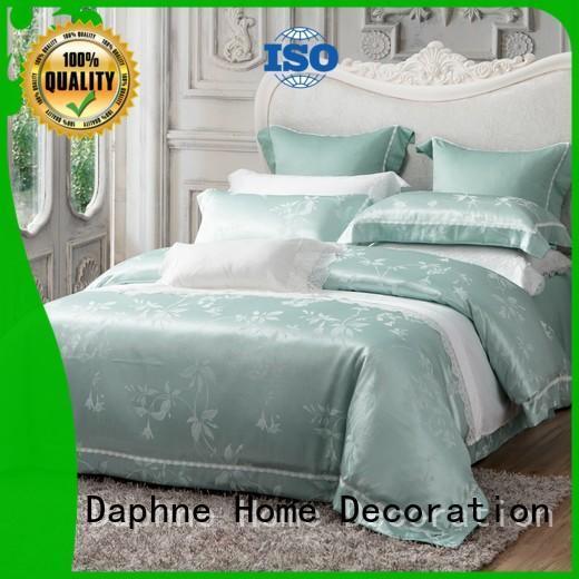 charcoal bedding set bed best price Daphne