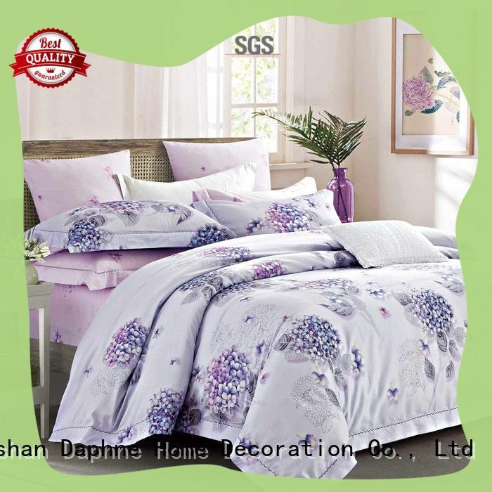 stylish Cotton Bedding Sets cotton bedding Daphne