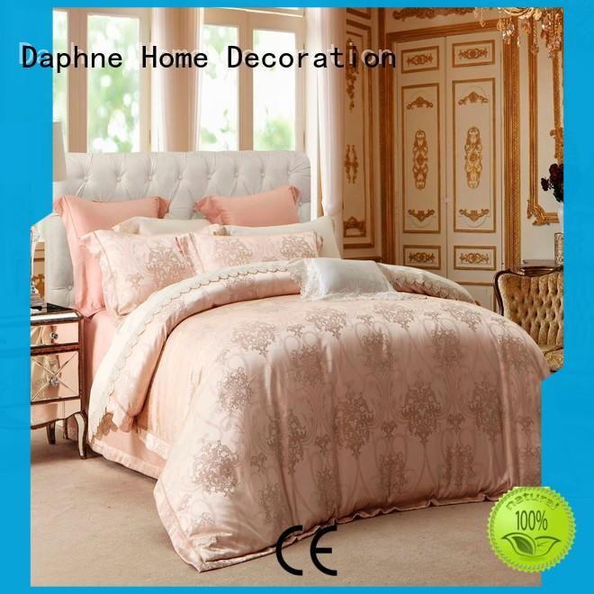 Daphne wholesale bedding sets duvet for wholesale