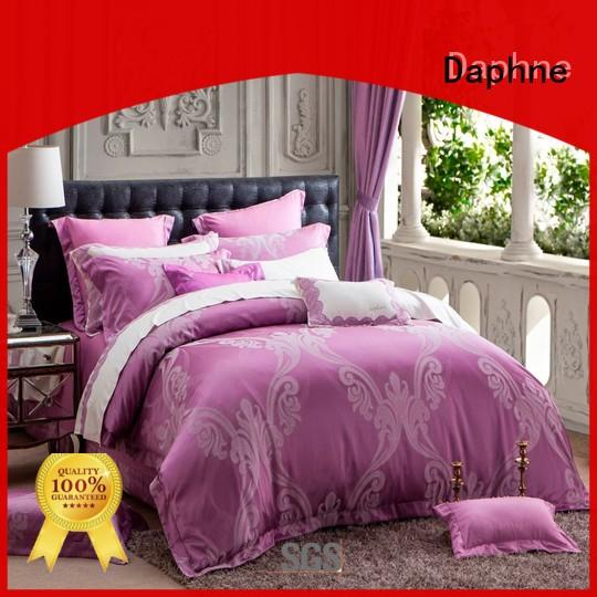 refreshing wholesale bedding suppliers material best price