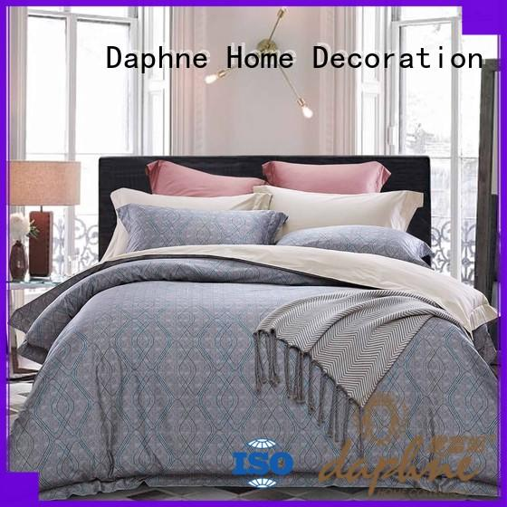 bedding set manufacturers flower for bedroom Daphne