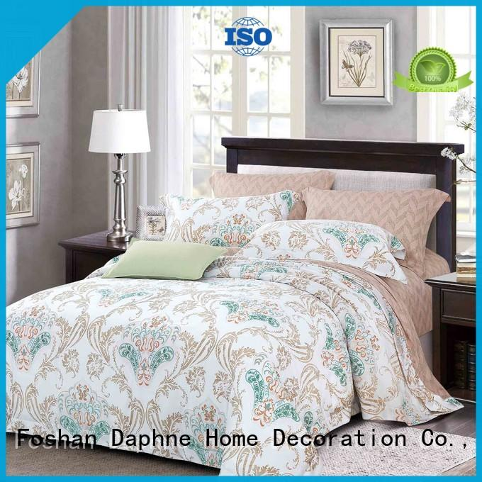 bright-color bed sheets manufacturers in turkeytriangle for wholesale