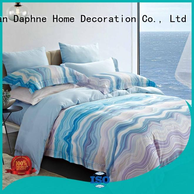 queen size bamboo sheets elegant Bamboo Bedding Sets print company