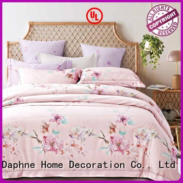 classic bedding set manufacturers daphne duvet