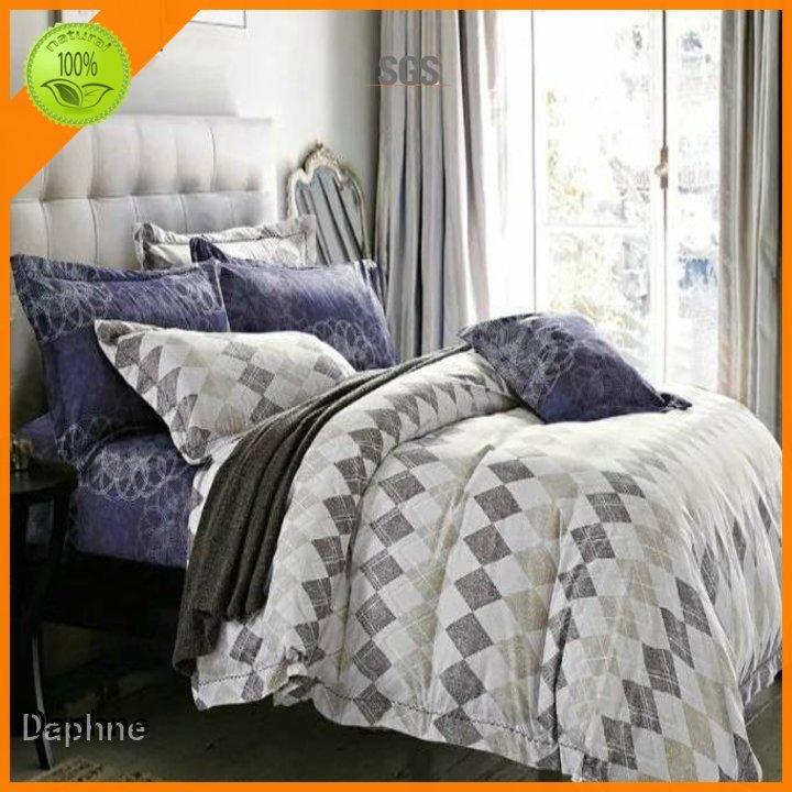 microfiber bedspreads comforters sheet bed cover Daphne