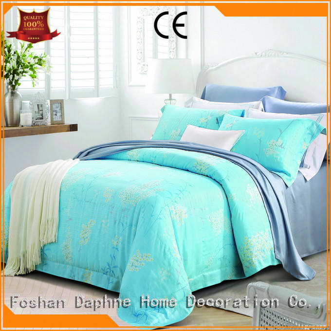 print modern bedding sets blend bedding