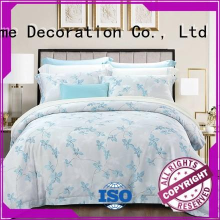 Bamboo Bedding Sets linen fast delivery Daphne