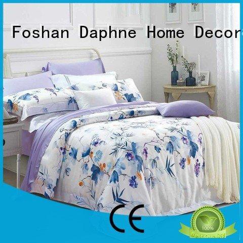 modal sheets sheet ferns organic comforter
