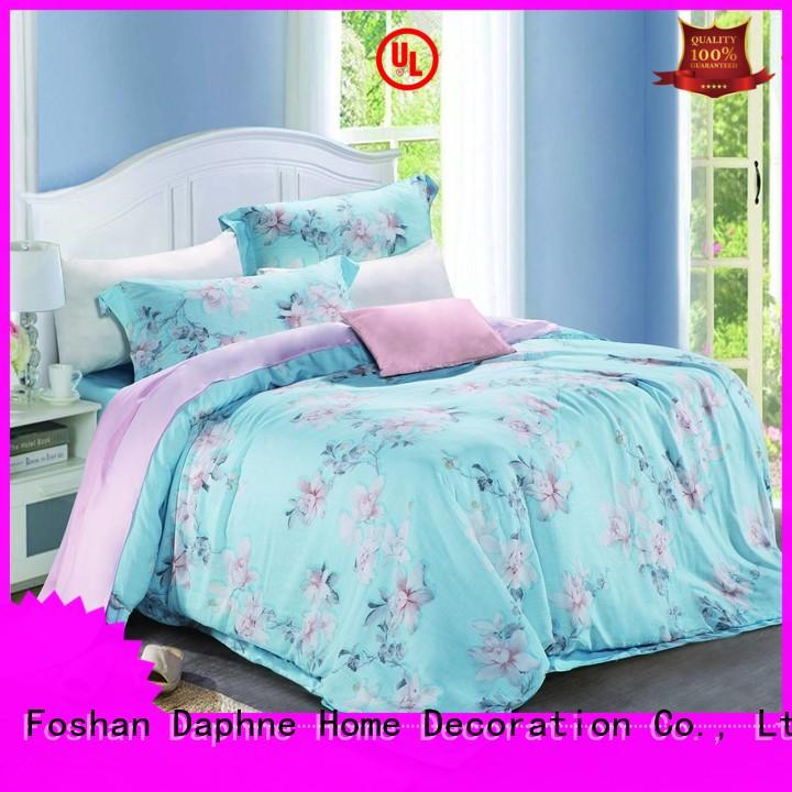 colourful unique bedding sets popular fast delivery