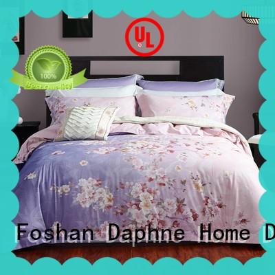 bed sheets manufacturers in turkey simple bedding Daphne
