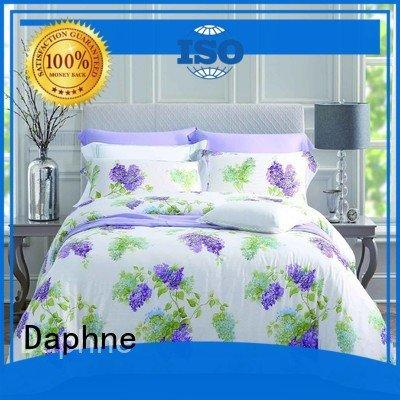 Daphne light modal prairie modal sheets tencel