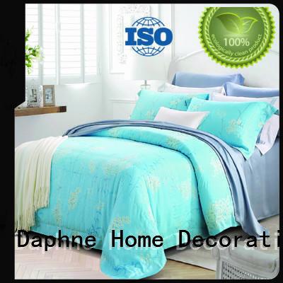 Daphne Brand duvet comforters bedroom organic comforter