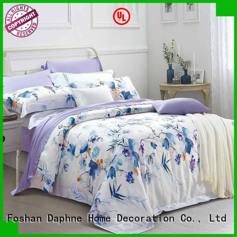 comforters organic comforter blended bedroom Daphne