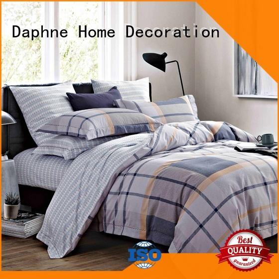 Daphne lush best way to find a bed sheet manufacturer count duvet