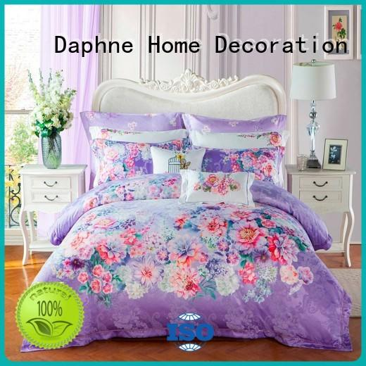 blended wholesale bedding sets uk bedding fast delivery