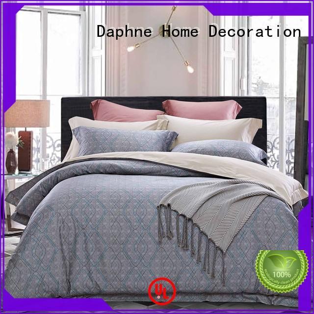 duvet Cotton Bedding Sets cotton bedroom Daphne