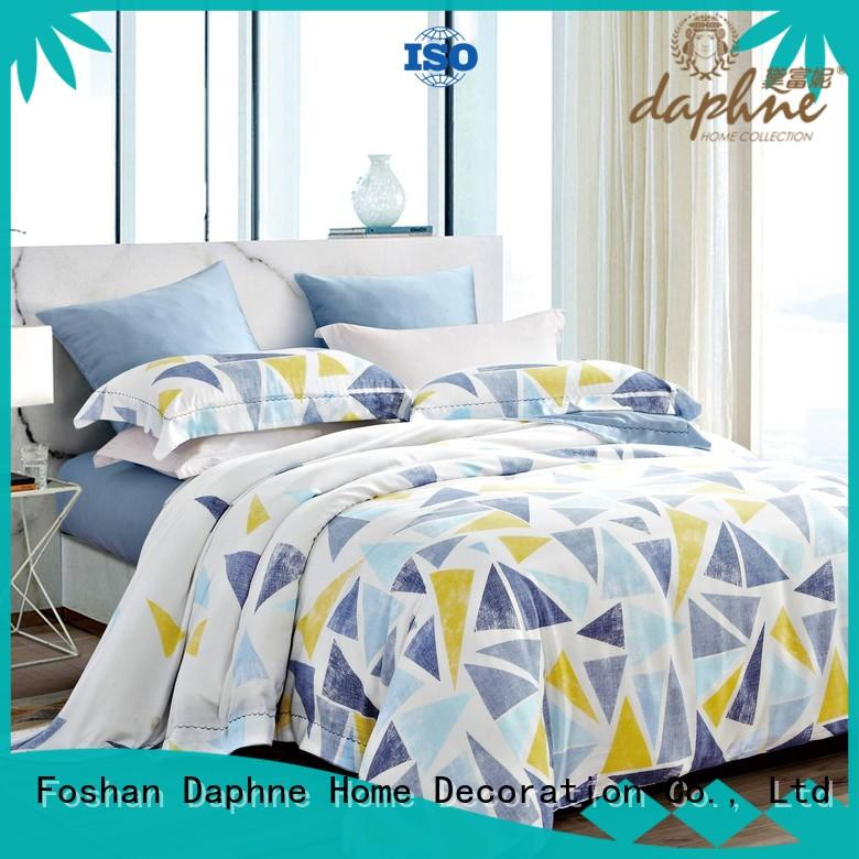 bamboo sheets queen lyocell cheap price Daphne