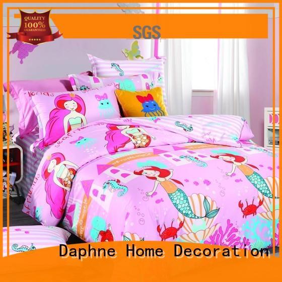 bedding set wholesalers manchester reactive Daphne