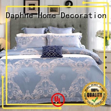 Daphne wholesale bedding sets uk blend best price