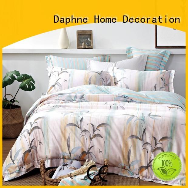 viscose lyocell duvet comforters comforters Daphne