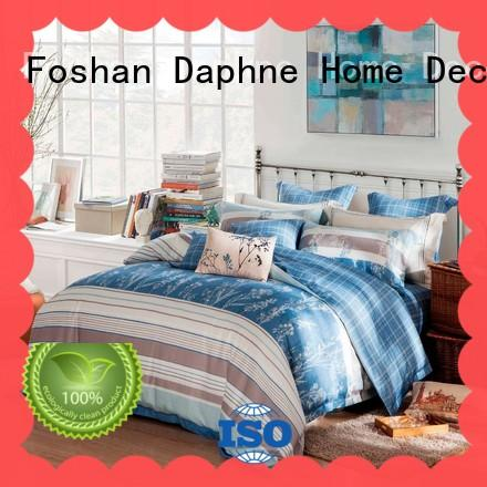 Daphne soft unique bedding sets popular high quality