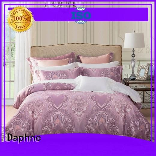 Daphne refreshing wholesale bedding sets uk bedlinen fast delivery