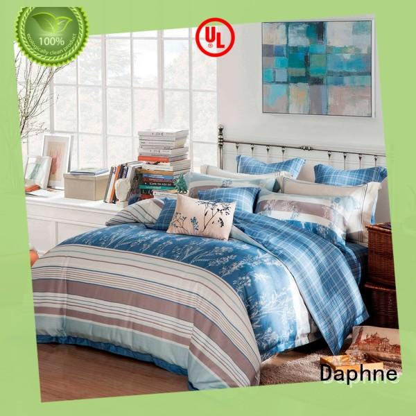 colourful 70 modal 30 cotton sheets brushed bedding Daphne