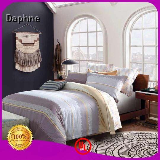 Daphne patterned best way to find a bed sheet manufacturer aesthetic for bedroom
