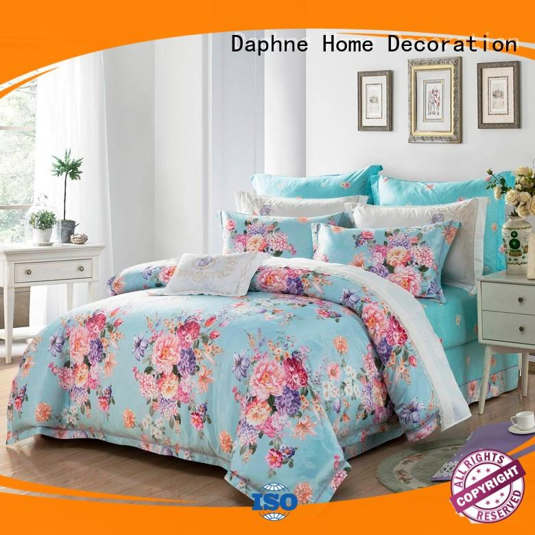 noble wholesale bedding sets mixed for wholesale