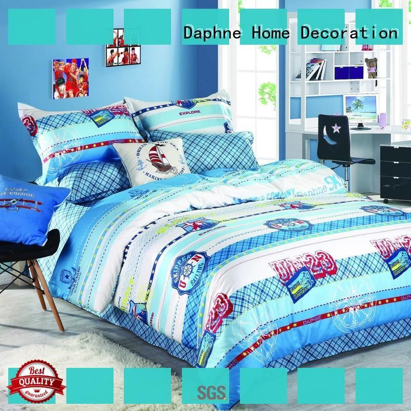 Daphne target bedding sets girl lovely for bedroom